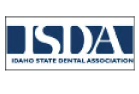 Idaho State Dental Association Logo - Boise Dentist